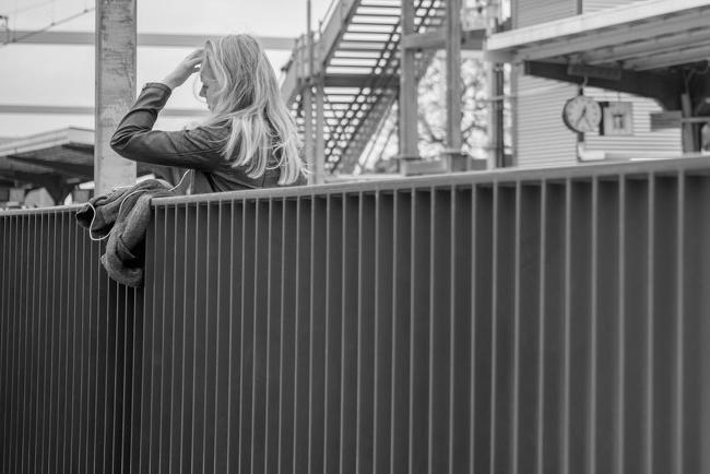 Кузнец своей судьбы — 10 историй о судьбе, сюжеты которых  подкинула сама жизнь