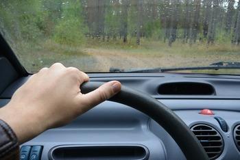 """Эксперты назвали пять ошибок водителей, которые """"убивают"""" автомобиль"""
