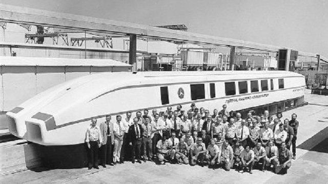 Странные, чудесные и невероятные поезда вагоны, железнодорожные, изобретения, поезда, рельсы, факты, фантазии