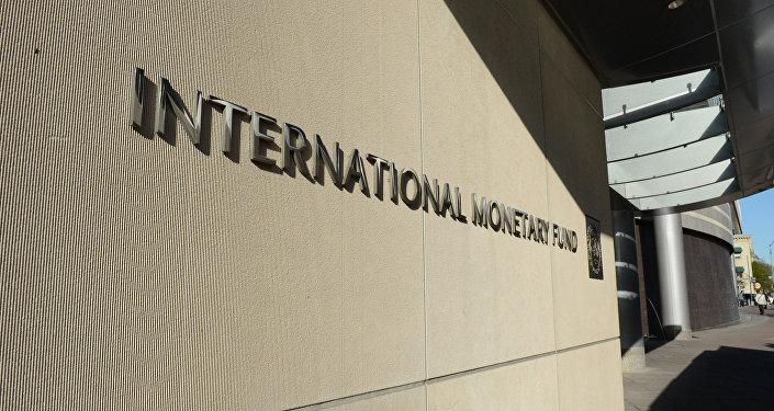 МВФ: Через 5 лет уровень жизни в России будет как в Туркмении мвф,Россия,экономика