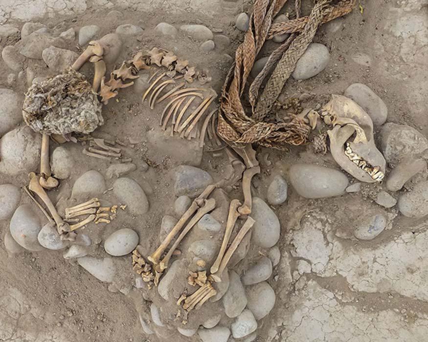 Археологические новости (5)