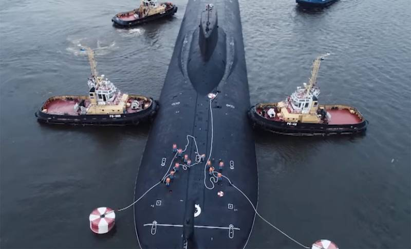 Военные базы России за рубежом: где и почему они необходимы