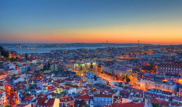 15 самых умных городов планеты