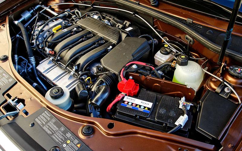 Бензин или дизель: какой мотор выгоднее?