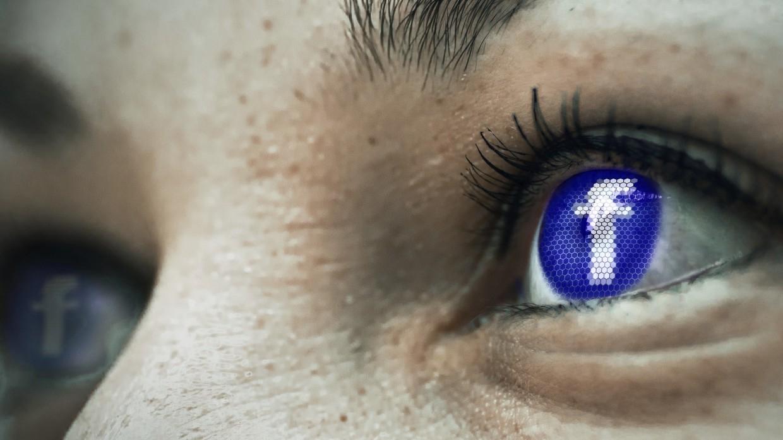 Facebook возобновил работу после семичасового отключения Технологии