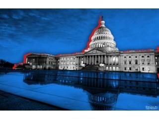 Глубинное государство: как работают и чего хотят «неизвестные отцы» геополитика