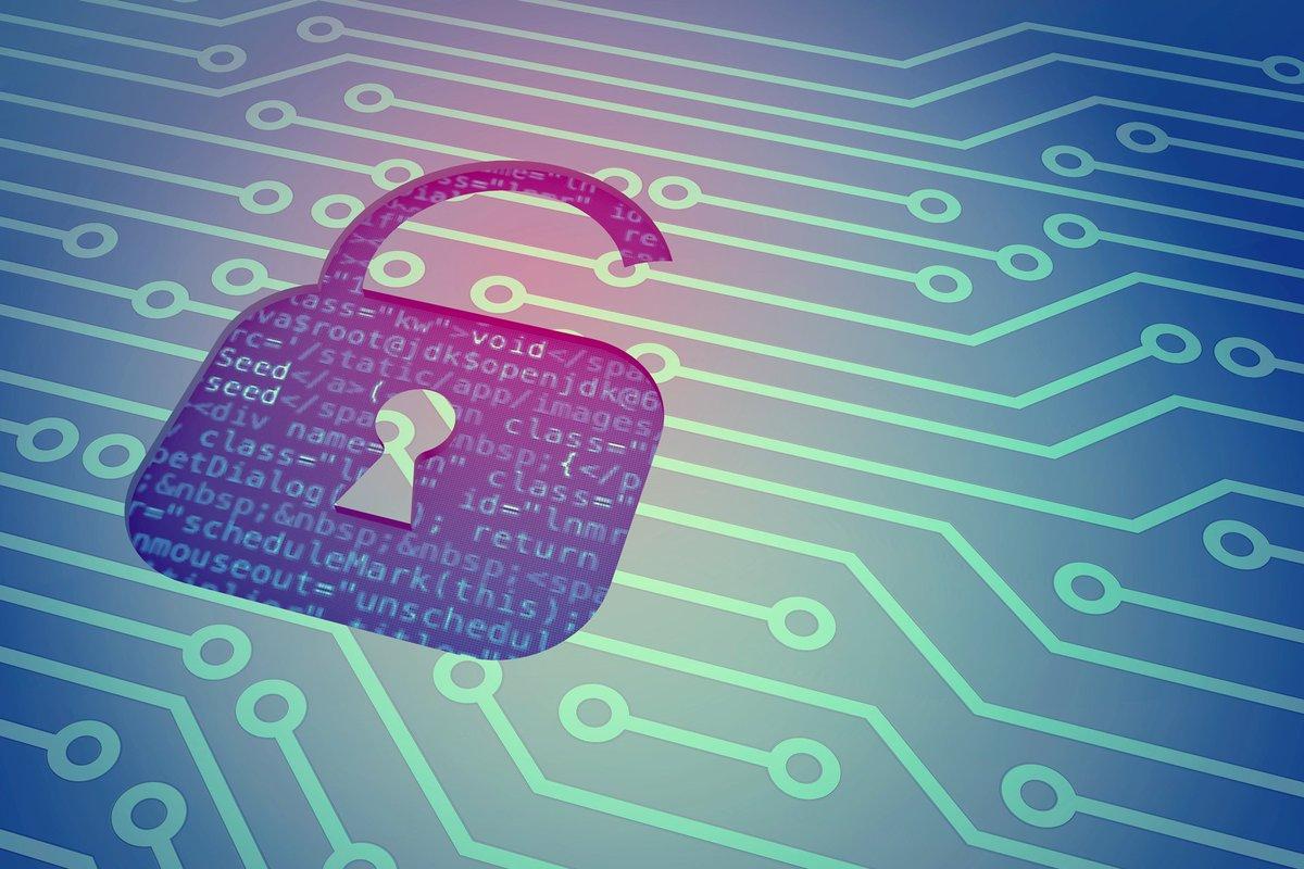 Личные данные пользователей «утекают» через Google Chrome