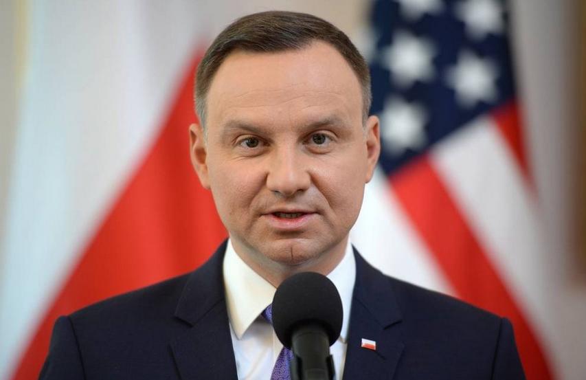 Польша преподнесла Украине неприятный сюрприз с возвращением России в ПАСЕ новости,события