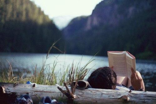 Топ-10 отличных книг объемом менее 300 страниц. Читаются на одном дыхании!