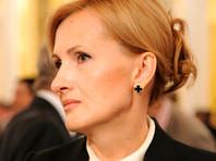 Путин исключил Яровую и Плохого из Совета по борьбе с коррупцией