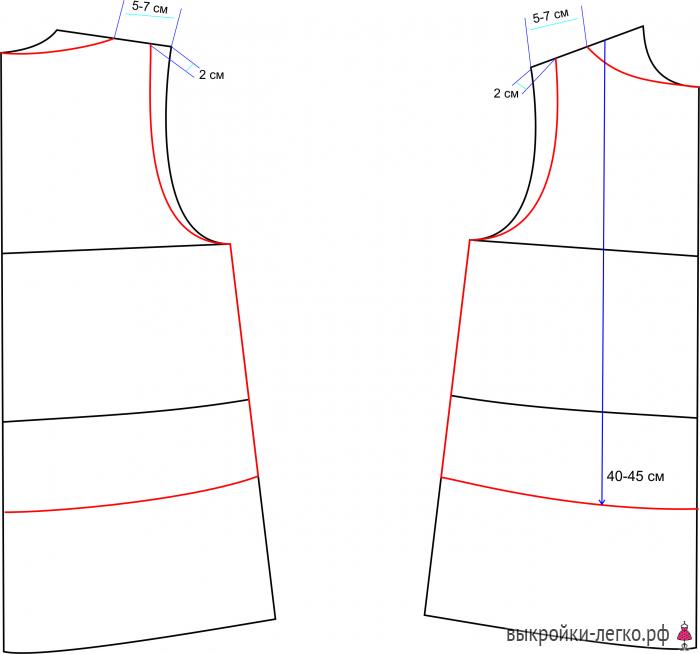 modelirovanie_model_12 (700x654, 161Kb)
