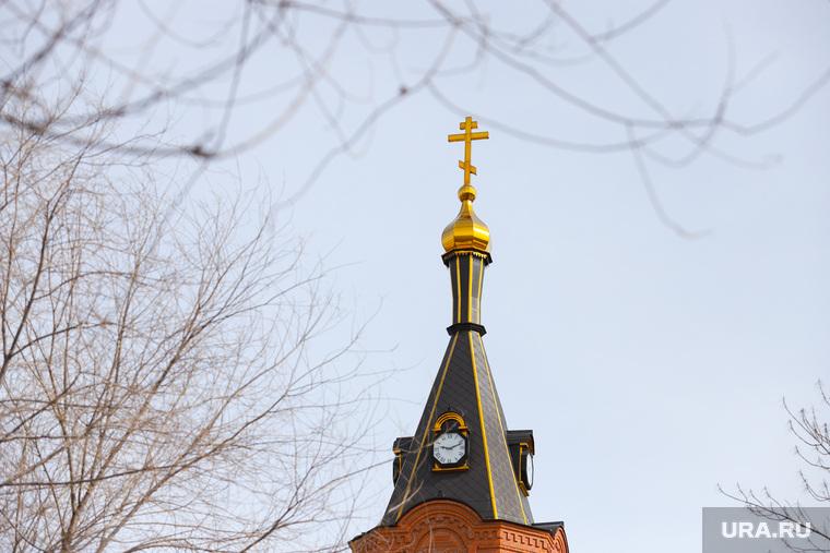 Храм Александра Невского, храм александра невского, крест