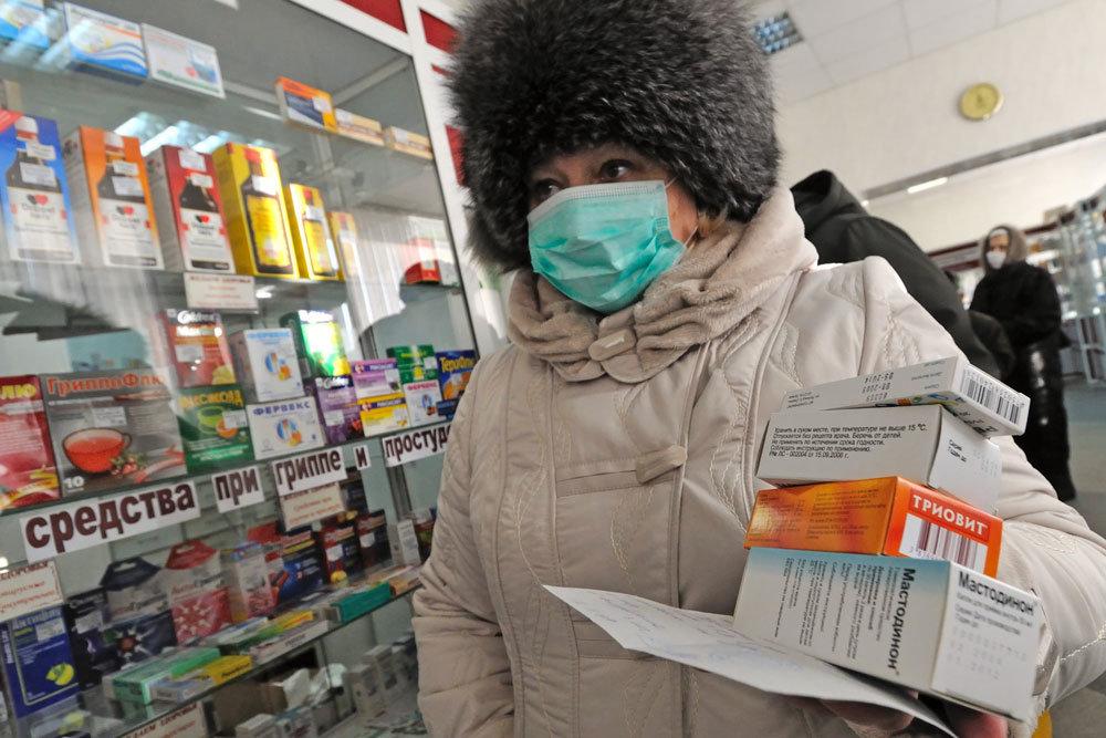 """Как избежать стремления медиков """"заработать"""" на пациентах"""
