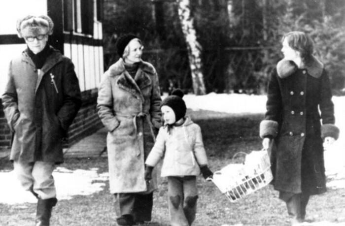 Как после крушения социализма сложились судьбы 7 наследников глав соцстран