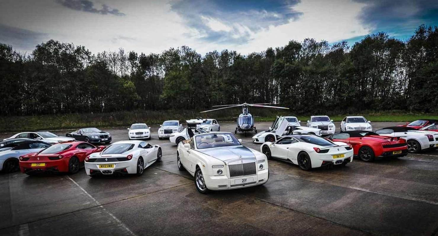 Эксперт рассказал водителям в России, как выбрать надежный автомобиль Автомобили