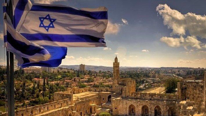 Израиль отказался поддержать…