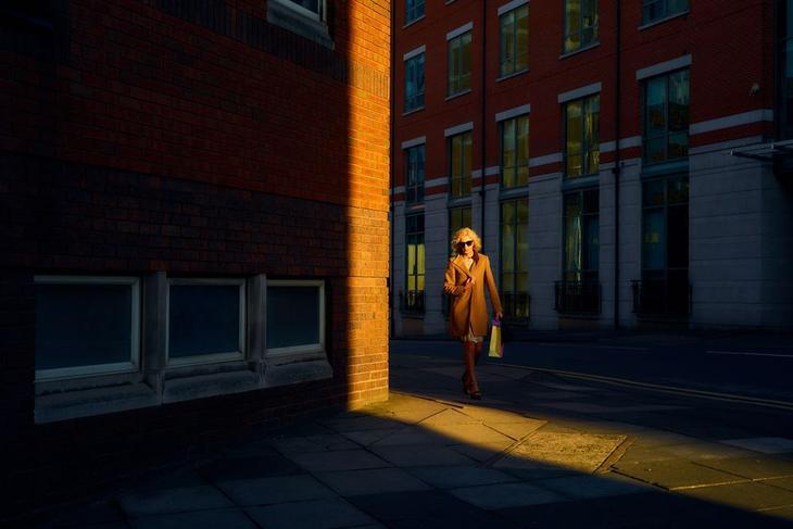 Победители фотоконкурса LensCulture Street Photography Awards 2017 13