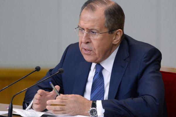 Главы МИД России и Армении обсудили дальнейшее развитие Нагорного Карабаха
