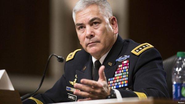 США жаждет сражения: Россия устроит Америке «отрезвляющий душ»!