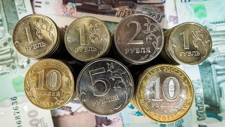 Всемирный банк заинтересовался пенсионными капиталами россиян