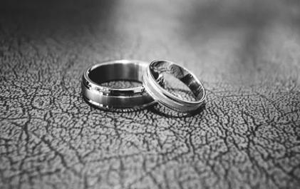 За кого пойти замуж, чтоб жилось хорошо
