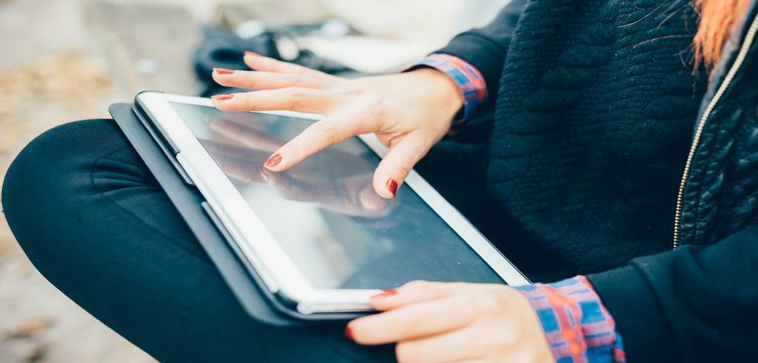 Как правильно выбрать планшет? 3 основных момента