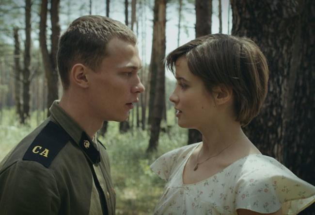 7 потрясающих фильмов о реальных историях любви