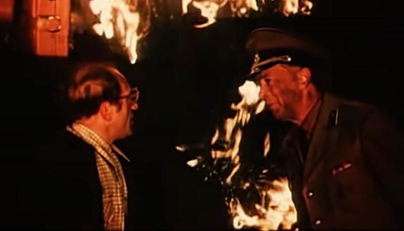 Сильные советские фильмы, основанные на реальных событиях история