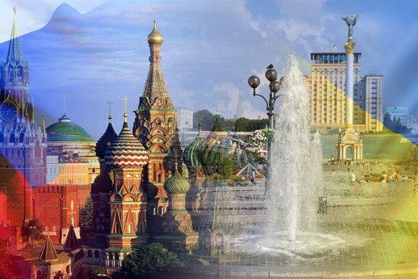 Украинские предприятия делаю…
