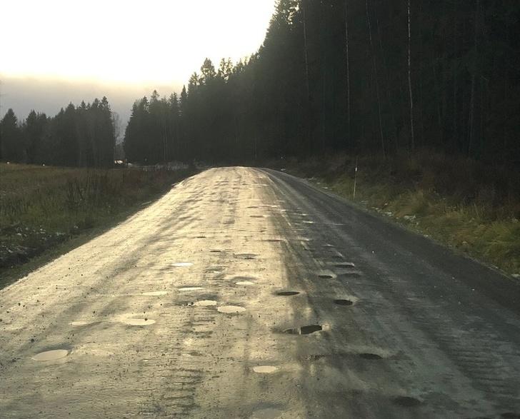 Особенности жизни и менталитета норвежцев менталитет,Норвегия,традиции