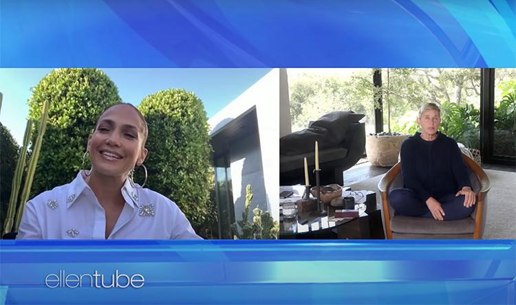 """Алекс Родригес о свадьбе с Дженнифер Лопес: """"У нас есть четыре сценария"""" Свадьбы,Звездные свадьбы"""