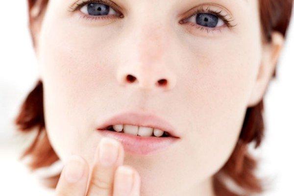 Стоматит. Народные методы лечения стоматита