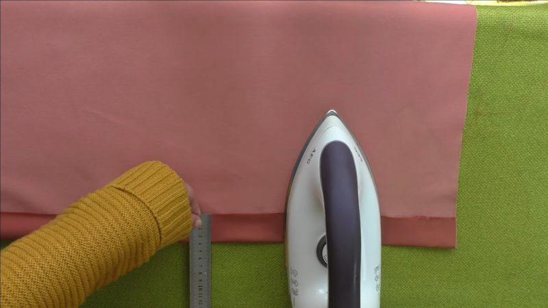 Делаем удобную приспособу сами: подъемная штора «День-ночь» интерьер,рукоделие,своими руками,сделай сам