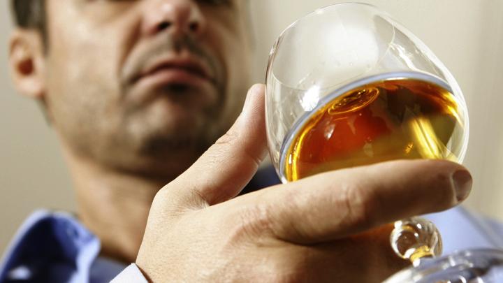 Наркотик под личиной патриотизма: Как работает алкогольное лобби