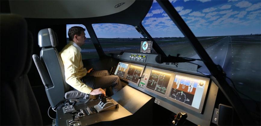 Трагедия «Суперджета» обнажила провалы в подготовке гражданских летчиков Авиация