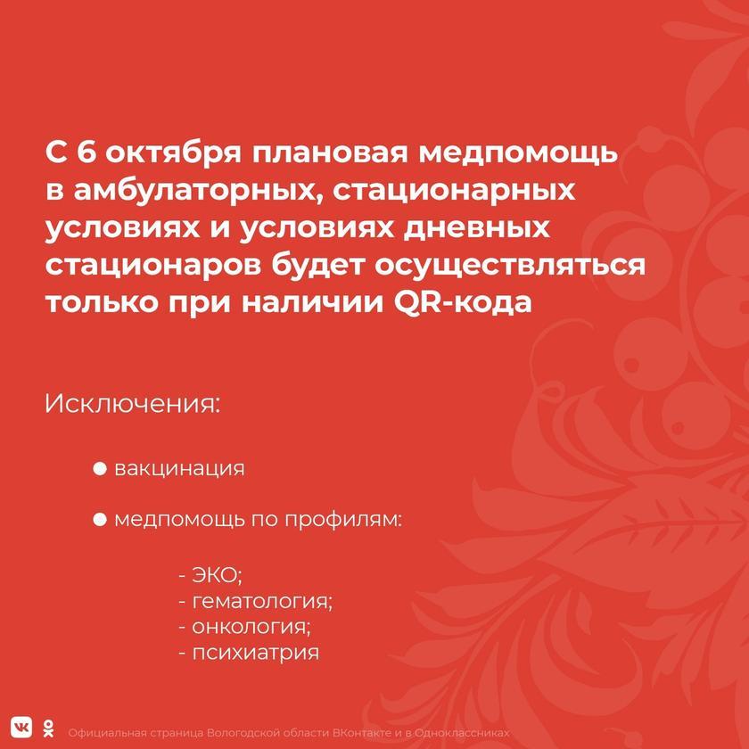 «ПАРТИЯ КОВИДА» ПОВЫШАЕТ СТАВКИ: НЕПРИВИТЫХ ЛИШАЮТ БАЗОВОГО ПРАВА НА МЕДПОМОЩЬ, ШКОЛЬНИКАМ МОСКВЫ ХОТЯТ ПОГОЛОВНО ДЕЛАТЬ ПЦР-ТЕСТЫ россия