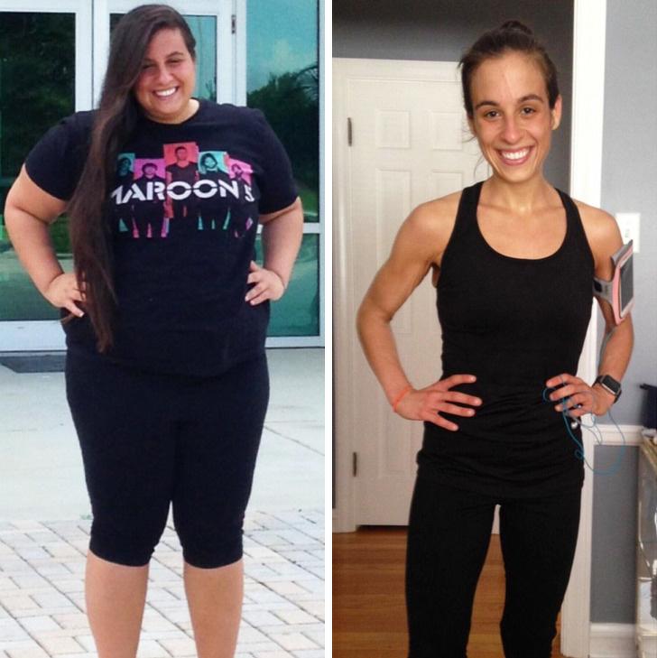 Похудение От Фитнеса. Как начать худеть? Советы фитнес-тренера и диетолога