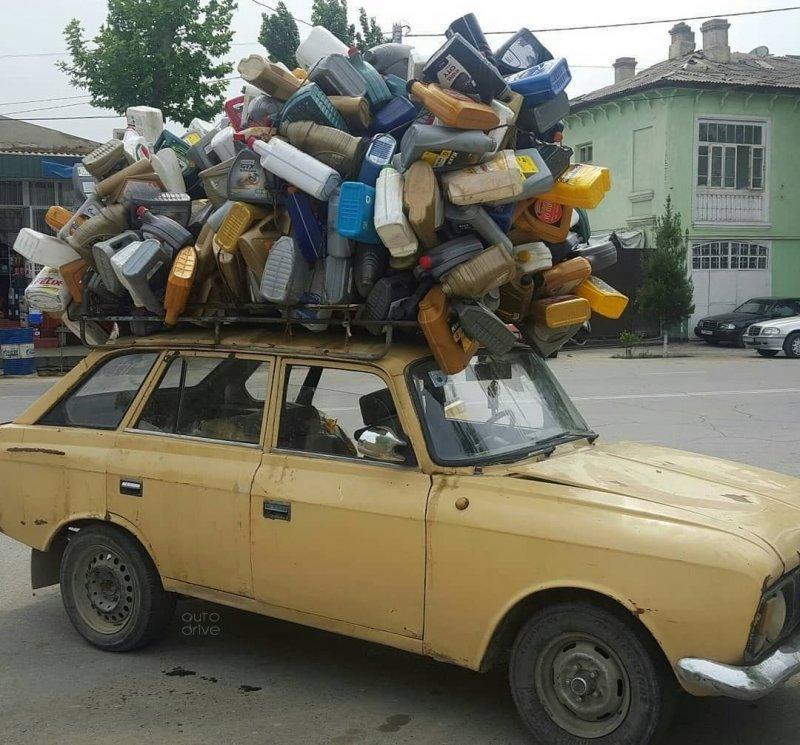 приколы по продаже автомобилей фото