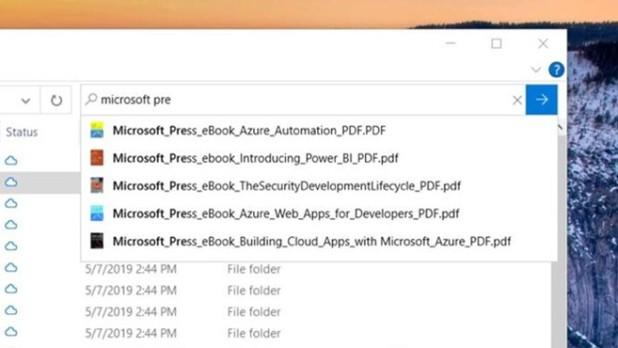 Новинки от Microsoft: как изменится Windows в 2020 году microsoft,windows,гаджеты,новинки,новости,ос,пк