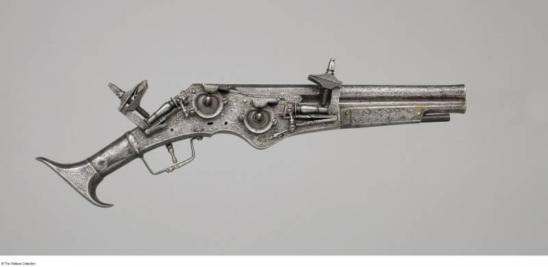Эпоха Тюдоров: законы, моды, оружие, кони… история