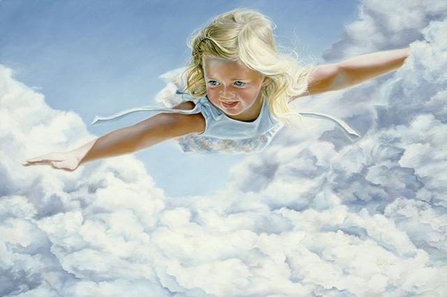 вернем себе внутреннего ребенка лючия капачионе скачать бесплатно