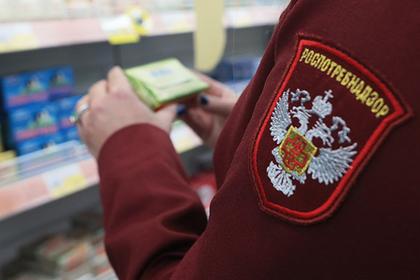 От чего чаще умирают россияне?