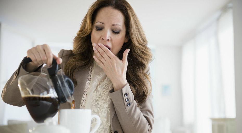 6 привычек, которые повышают уровень сахара в крови