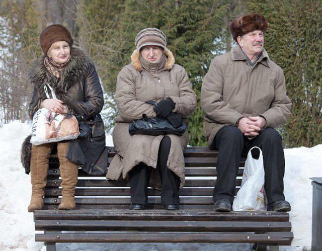Неподражаемые картины русской жизни с ее национальными особенностями