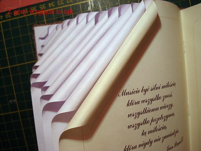 Как сделать книжку из открыток, открытка своими руками