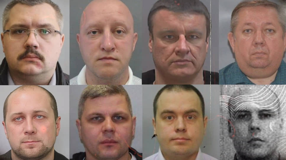 Навальный обвинил в своем отравлении сотрудников ФСБ власть,Навальный,общество,отравление,политика,россияне
