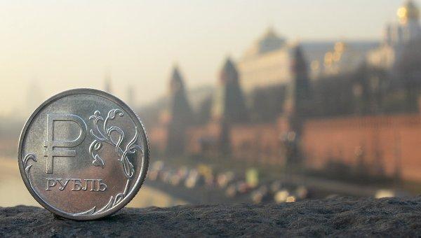 Forbes: худшие времена для российской экономики остались позади