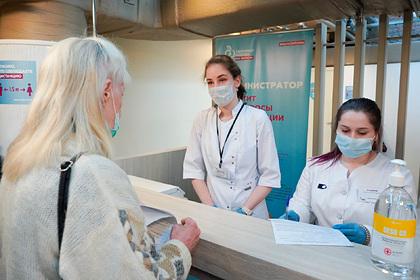 В Турции начали продавать вакцинные туры в Россию