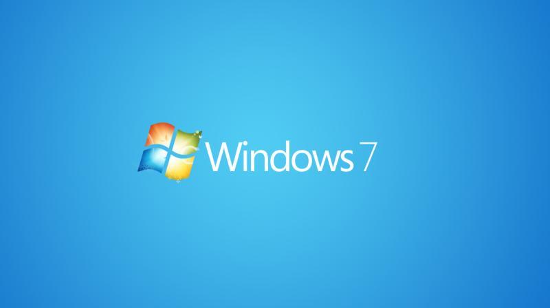 Скрытые возможности Windows 7