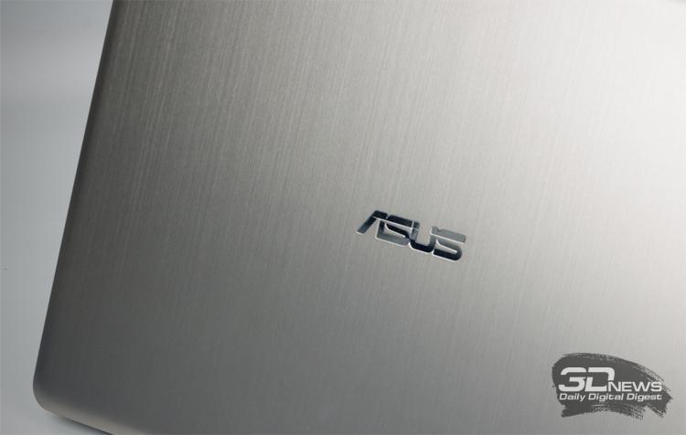 ASUS тестирует ноутбук с Windows 10 и процессором ARM